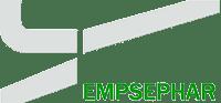 EMSEPHAR