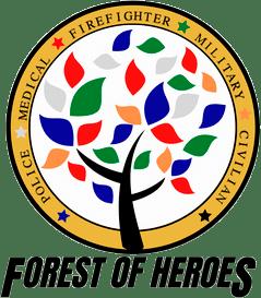 Bosque de los Héroes 32