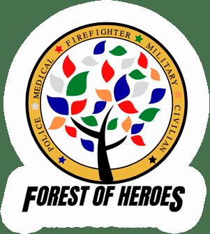 Bosque de los Héroes 27